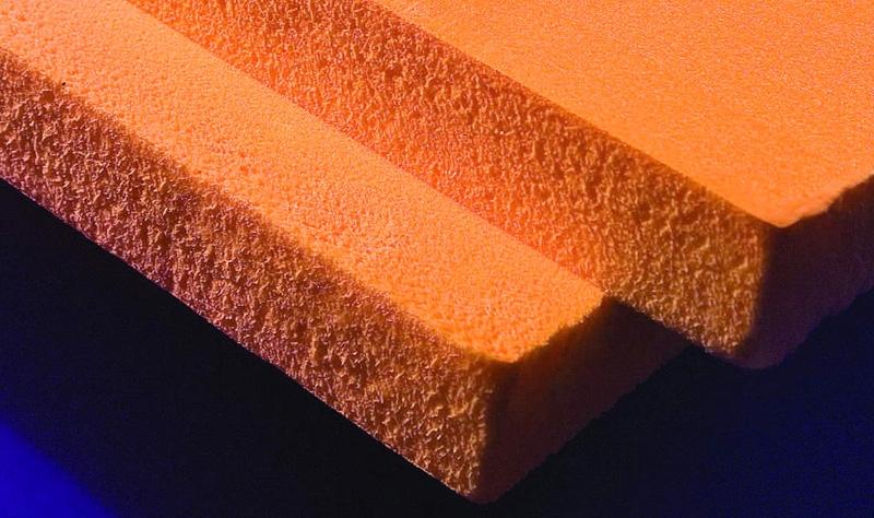 Фасада деревянного дома теплоизоляция